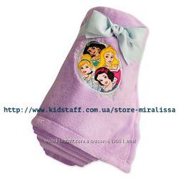 Флисовые пледы Дисней 152х127 см Оригинал DisneyStore