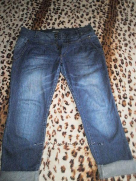 проезда джинсы бойфренды 48 р прекрасная история маленькой