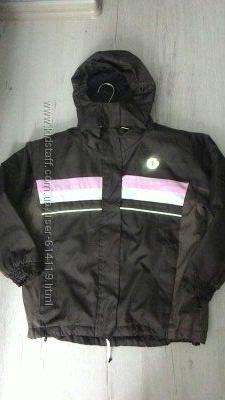 куртка спорт размер S-M