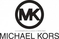 Michael Kors-выкуп с официального сайта