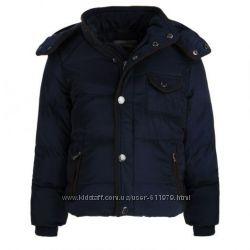 Куртки на мальчика Glo-story 9298 р