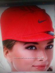 Бейсболка Nike Женская. Оригинал.