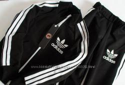 Cпортивные костюмы adidas 104 - 116