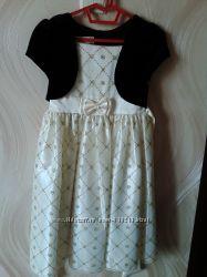 Платье на праздники AMERICAN PRINCESS
