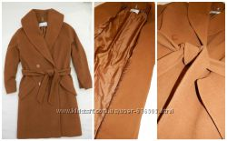 Трендове пальто Collection