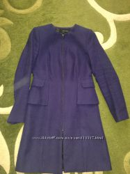 Елегантине пальто