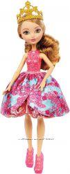 Кукла Ever After High Ashlynn Ella 2-in-1 Magical Fashion Эшлин Модный Гард