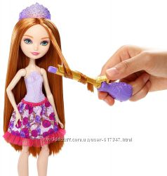 Кукла Ever After High Holly O&acuteHair Style