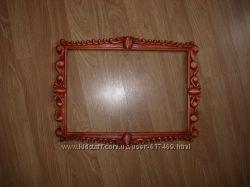 Рамки для фотографий , рамы для картин , рамы для зеркал