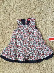 Платье KANZ