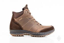 Сдаю заказ  сп 30 грн мужские зимние ботинки, туфли, сапоги ТМ Bastion