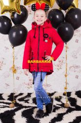 Сп детская и женская одежда тм Борбарис, заказ от 1 един