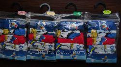Трусики с Donald Duck Англия 18-24 мес, 2-3, 3-4, 4-5 лет