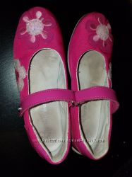 Туфли  Натурино, размер 31