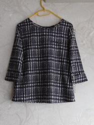 Оригинальная блуза Papaya