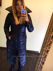 Пальто женское зимнее по хорошей цене