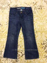 Красивейшие джинсики GAP, 3 года. Отличное с- е