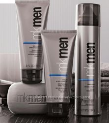 Косметика для мужчин MKMen от Mary Kay, Мери Кей