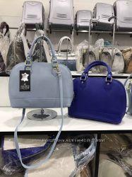 Сумки leather country Италия, заказ 9 февраля