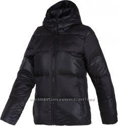Куртка пуховик Adidas Originals G86236