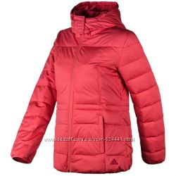 Куртка пуховик Adidas G71343