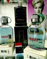 Оригинальная парфюмерия косметика ассортимент duty free