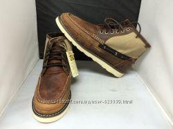 Обувь оптом сток со склада в Германии.
