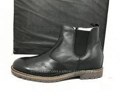 Женская молодёжная Обувь. Производство Италия. Опт микс от 30 пар