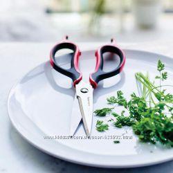 Ножницы Tupperware