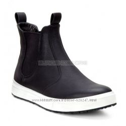 Ботинки ECCO CLEO 233233-02001