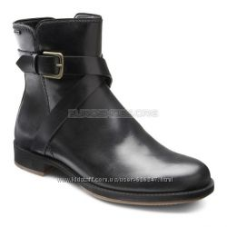 Ботинки ECCO SAUNTER 234533-11001