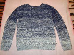 Молодежный свитерок Kira Plastinina