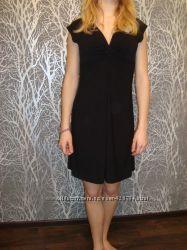 Черное платье Tiana B. New York, р. М