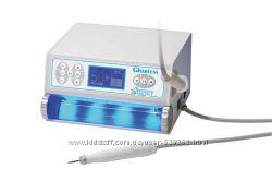 Gharieni Alfa Spray Ultima аппарат для педикюра