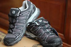 Жіночі кросівки Salomon оригінал