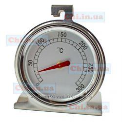 Градусник термометр в духовку биметаллический