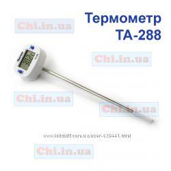 THERMO ТА-288 градусник термометр с иглой