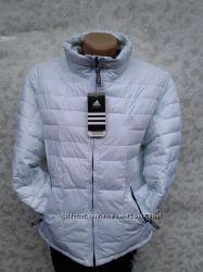 Куртка Freever размер L-XL отличного качества