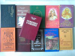 Книги для досуга