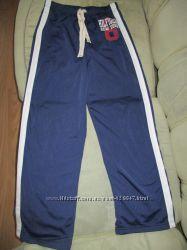 Спортивные штаны Tommy Hilfiger на рост 160-165