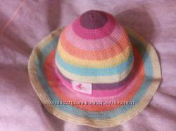 Продам модную панамку-шляпку т. м. Н&М