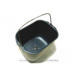 Ведро ведерко, контейнер, форма, емкость для хлебопечки Tefal OW4000