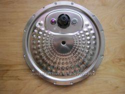 Крышка-рефлектор мультиварки MOULINEX CE7011