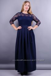 СП одежды Gloria Romana больших и очень больших размеров