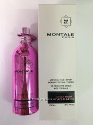 Тестер Montale Roses Musk 100 мл