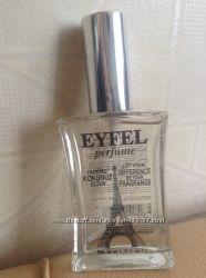 EYFEL Perfume D&G LImperatrice Императрица Дольче Габана аналог 50 мл