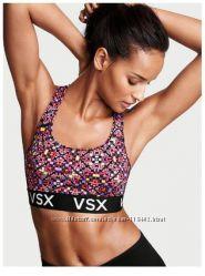 Спортивные топы Victorias Secret 100 оригинал