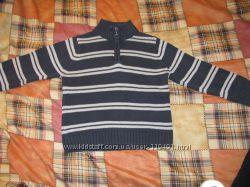 Продам свитера для мальчика