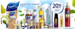 СП Аптечной косметики с Франции