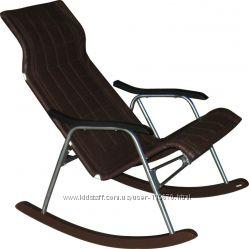 Куплю кресло-качалку